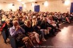"16.IX.15 MITO per la città Teatro Agnelli • <a style=""font-size:0.8em;"" href=""http://www.flickr.com/photos/28437914@N03/20863920634/"" target=""_blank"">View on Flickr</a>"
