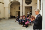 "19.IX.15 MITO per la città Museo Diffuso della Resistenza • <a style=""font-size:0.8em;"" href=""http://www.flickr.com/photos/28437914@N03/20936471464/"" target=""_blank"">View on Flickr</a>"