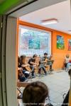 """17.IX.15 MITO per la città Centro Disabili ASL TO1 e Comunità alloggio Frassati • <a style=""""font-size:0.8em;"""" href=""""http://www.flickr.com/photos/28437914@N03/21506710236/"""" target=""""_blank"""">View on Flickr</a>"""