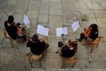 "19.IX.15 MITO per la città Museo Diffuso della Resistenza • <a style=""font-size:0.8em;"" href=""http://www.flickr.com/photos/28437914@N03/21371392108/"" target=""_blank"">View on Flickr</a>"