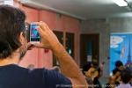"12.IX.15 MITO per la città Casa Ospitalità Notturna Carrera • <a style=""font-size:0.8em;"" href=""http://www.flickr.com/photos/28437914@N03/21382998685/"" target=""_blank"">View on Flickr</a>"