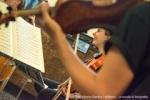 "10.IX.15 MITO per la città Bagni Pubblici di via Agliè • <a style=""font-size:0.8em;"" href=""http://www.flickr.com/photos/28437914@N03/20696718684/"" target=""_blank"">View on Flickr</a>"