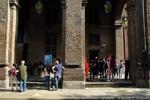 "19.IX.15 MITO per la città Museo Diffuso della Resistenza • <a style=""font-size:0.8em;"" href=""http://www.flickr.com/photos/28437914@N03/20938121643/"" target=""_blank"">View on Flickr</a>"