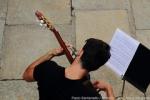 "19.IX.15 MITO per la città Museo Diffuso della Resistenza • <a style=""font-size:0.8em;"" href=""http://www.flickr.com/photos/28437914@N03/21548001242/"" target=""_blank"">View on Flickr</a>"