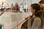 "11.IX.15 MITO per la città Ospedale Molinette Ambulatori COES • <a style=""font-size:0.8em;"" href=""http://www.flickr.com/photos/28437914@N03/21358809712/"" target=""_blank"">View on Flickr</a>"
