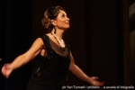 "16.IX.15 MITO per la città Teatro Agnelli • <a style=""font-size:0.8em;"" href=""http://www.flickr.com/photos/28437914@N03/21460417006/"" target=""_blank"">View on Flickr</a>"