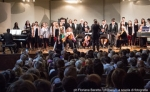 """09.IX.18 MITO per la città Conservatorio • <a style=""""font-size:0.8em;"""" href=""""http://www.flickr.com/photos/28437914@N03/42773376970/"""" target=""""_blank"""">View on Flickr</a>"""