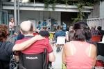 "15.IX.18 MITO per la città Comunità Alloggio Bellardi • <a style=""font-size:0.8em;"" href=""http://www.flickr.com/photos/28437914@N03/44663418682/"" target=""_blank"">View on Flickr</a>"