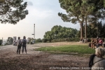 """16.IX.18 MITO per la città Parco Europa • <a style=""""font-size:0.8em;"""" href=""""http://www.flickr.com/photos/28437914@N03/30872609708/"""" target=""""_blank"""">View on Flickr</a>"""