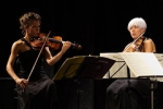 """07.IX.18 TUVA -  Quartetto Echos • <a style=""""font-size:0.8em;"""" href=""""http://www.flickr.com/photos/28437914@N03/43642571435/"""" target=""""_blank"""">View on Flickr</a>"""