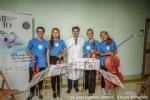 "17.IX.18 MITO per la città Ospedale Molinette Reparto Psichiatria SPDC Villari • <a style=""font-size:0.8em;"" href=""http://www.flickr.com/photos/28437914@N03/44706079372/"" target=""_blank"">View on Flickr</a>"