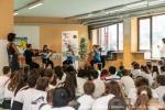 "18.IX.18 MITO per la città Scuola Media Perotti • <a style=""font-size:0.8em;"" href=""http://www.flickr.com/photos/28437914@N03/44059232124/"" target=""_blank"">View on Flickr</a>"