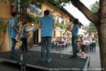 "18.IX.18 MITO per la città Cooperativa Frassati, Fattoria sociale Cascina La Luna • <a style=""font-size:0.8em;"" href=""http://www.flickr.com/photos/28437914@N03/43868442975/"" target=""_blank"">View on Flickr</a>"