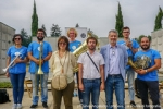 """16.IX.18 Cimitero Monumentale • <a style=""""font-size:0.8em;"""" href=""""http://www.flickr.com/photos/28437914@N03/30861454028/"""" target=""""_blank"""">View on Flickr</a>"""