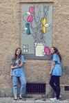 "15.IX.18 MITO per la città Associazione sardi Antonio Gramsci • <a style=""font-size:0.8em;"" href=""http://www.flickr.com/photos/28437914@N03/43803868905/"" target=""_blank"">View on Flickr</a>"