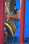 "11.IX.18 MITO per la città Centro Polifunzionale e Residenza Marsigli • <a style=""font-size:0.8em;"" href=""http://www.flickr.com/photos/28437914@N03/43913355284/"" target=""_blank"">View on Flickr</a>"