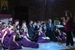 """09.IX.18 IL GIORNO DEI CORI - Coro Giovanile Toscano • <a style=""""font-size:0.8em;"""" href=""""http://www.flickr.com/photos/28437914@N03/42771838030/"""" target=""""_blank"""">View on Flickr</a>"""