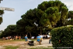 """16.IX.18 MITO per la città Parco Europa • <a style=""""font-size:0.8em;"""" href=""""http://www.flickr.com/photos/28437914@N03/44693778272/"""" target=""""_blank"""">View on Flickr</a>"""