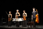 """07.IX.18 TUVA -  Quartetto Echos • <a style=""""font-size:0.8em;"""" href=""""http://www.flickr.com/photos/28437914@N03/43642570645/"""" target=""""_blank"""">View on Flickr</a>"""