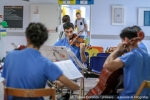 """11.IX.18 MITO della città Ospedale Molinette, Ambulatori COES • <a style=""""font-size:0.8em;"""" href=""""http://www.flickr.com/photos/28437914@N03/44588493232/"""" target=""""_blank"""">View on Flickr</a>"""