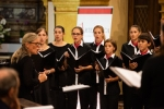 "09.IX.18 - Coro Artemusica di Valperga-6 • <a style=""font-size:0.8em;"" href=""http://www.flickr.com/photos/28437914@N03/42785829500/"" target=""_blank"">View on Flickr</a>"