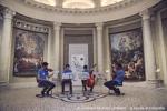 "12.IX.18 MITO per la città Fondazione 1563 per Arte e Cultura, Quadreria • <a style=""font-size:0.8em;"" href=""http://www.flickr.com/photos/28437914@N03/42854439760/"" target=""_blank"">View on Flickr</a>"