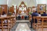 "18.IX.18 MITO per la città Ospedale Humanitas Gradenigo, Cappella • <a style=""font-size:0.8em;"" href=""http://www.flickr.com/photos/28437914@N03/43868193995/"" target=""_blank"">View on Flickr</a>"
