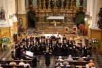 "09.IX.18 - Coro Artemusica di Valperga-5 • <a style=""font-size:0.8em;"" href=""http://www.flickr.com/photos/28437914@N03/43686436925/"" target=""_blank"">View on Flickr</a>"