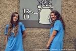 "15.IX.18 MITO per la città Associazione sardi Antonio Gramsci • <a style=""font-size:0.8em;"" href=""http://www.flickr.com/photos/28437914@N03/43803868575/"" target=""_blank"">View on Flickr</a>"
