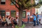"11.IX.18 MITO per la città Centro Polifunzionale e Residenza Marsigli • <a style=""font-size:0.8em;"" href=""http://www.flickr.com/photos/28437914@N03/29693678707/"" target=""_blank"">View on Flickr</a>"
