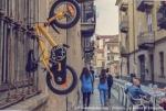 "15.IX.18 MITO per la città Associazione sardi Antonio Gramsci • <a style=""font-size:0.8em;"" href=""http://www.flickr.com/photos/28437914@N03/42902747240/"" target=""_blank"">View on Flickr</a>"