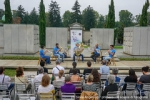 """16.IX.18 Cimitero Monumentale • <a style=""""font-size:0.8em;"""" href=""""http://www.flickr.com/photos/28437914@N03/42922393030/"""" target=""""_blank"""">View on Flickr</a>"""