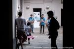 "15.IX.18 MITO per la città Museo Diffuso della Resistenza • <a style=""font-size:0.8em;"" href=""http://www.flickr.com/photos/28437914@N03/29775982057/"" target=""_blank"">View on Flickr</a>"