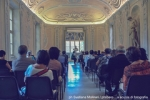 """16.IX.18 MITO per la città Museo Castello Cavour • <a style=""""font-size:0.8em;"""" href=""""http://www.flickr.com/photos/28437914@N03/44732074571/"""" target=""""_blank"""">View on Flickr</a>"""