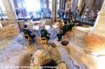"7.IX MITO per la città: Palazzo Madama #3 • <a style=""font-size:0.8em;"" href=""http://www.flickr.com/photos/28437914@N03/9717348984/"" target=""_blank"">View on Flickr</a>"