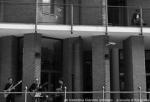"21.IX MITO per la città: Residenze Sanitarie Assistenziali Carlo Alberto e Bricca ASL To2 • <a style=""font-size:0.8em;"" href=""http://www.flickr.com/photos/28437914@N03/9965884613/"" target=""_blank"">View on Flickr</a>"