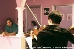"12.IX MITO per la città: Duo di violini • <a style=""font-size:0.8em;"" href=""http://www.flickr.com/photos/28437914@N03/9784594093/"" target=""_blank"">View on Flickr</a>"