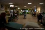 "11.IX.14 MITO per la città Ospedale Molinette, corso Bramante 88/90, ambulatori COES • <a style=""font-size:0.8em;"" href=""http://www.flickr.com/photos/28437914@N03/15213643426/"" target=""_blank"">View on Flickr</a>"