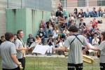 "11.IX.14 MITO per la città Centro Diurno Salute Mentale ASL To1, via Gorizia 114 • <a style=""font-size:0.8em;"" href=""http://www.flickr.com/photos/28437914@N03/15235845912/"" target=""_blank"">View on Flickr</a>"