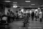 "11.IX.14 MITO per la città Ospedale Molinette, corso Bramante 88/90, ambulatori COES • <a style=""font-size:0.8em;"" href=""http://www.flickr.com/photos/28437914@N03/15233576111/"" target=""_blank"">View on Flickr</a>"