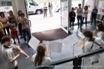 """11.IX.14 MITO per la città Ex Venchi Unica, via De Sanctis 12 • <a style=""""font-size:0.8em;"""" href=""""http://www.flickr.com/photos/28437914@N03/15049211880/"""" target=""""_blank"""">View on Flickr</a>"""
