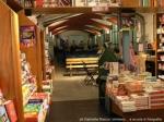 "20.IX.14 MITO per la città Libreria La Torre di Abele • <a style=""font-size:0.8em;"" href=""http://www.flickr.com/photos/28437914@N03/15133212487/"" target=""_blank"">View on Flickr</a>"