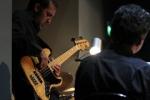"07.IX.14 MITO per la Città: Clarivoces Ensemble • <a style=""font-size:0.8em;"" href=""http://www.flickr.com/photos/28437914@N03/15155586636/"" target=""_blank"">View on Flickr</a>"