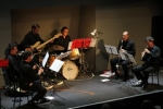 "07.IX.14 MITO per la Città: Clarivoces Ensemble • <a style=""font-size:0.8em;"" href=""http://www.flickr.com/photos/28437914@N03/15155587536/"" target=""_blank"">View on Flickr</a>"