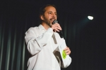 """07.IX.17 - Figlie Miracolose - Torino - Teatro Cardinal Massaia • <a style=""""font-size:0.8em;"""" href=""""http://www.flickr.com/photos/28437914@N03/36919761462/"""" target=""""_blank"""">View on Flickr</a>"""