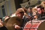 "10.IX.17 La nona dei ragazzi in piazza • <a style=""font-size:0.8em;"" href=""http://www.flickr.com/photos/28437914@N03/36785342190/"" target=""_blank"">View on Flickr</a>"