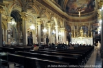 "19.IX.17 MITO per la città, Origini, Chiesa di San Pietro e Paolo Apostoli • <a style=""font-size:0.8em;"" href=""http://www.flickr.com/photos/28437914@N03/37221020311/"" target=""_blank"">View on Flickr</a>"