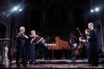 """17.IX.17 MITO per la città, Il Ritmo di Vivaldi, Chiesa di San Bernardino • <a style=""""font-size:0.8em;"""" href=""""http://www.flickr.com/photos/28437914@N03/37114581016/"""" target=""""_blank"""">View on Flickr</a>"""