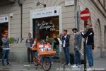 "15.IX.17 MITO per la città, Libreria il Ponte sulla Dora • <a style=""font-size:0.8em;"" href=""http://www.flickr.com/photos/28437914@N03/36856799970/"" target=""_blank"">View on Flickr</a>"