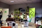 "16.IX.17 MITO per la città, Casa di Ospitalità Notturna Ghiacciaie • <a style=""font-size:0.8em;"" href=""http://www.flickr.com/photos/28437914@N03/37118640822/"" target=""_blank"">View on Flickr</a>"